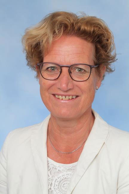 Mw. drs. H.M.A. van der Weele-Weghs